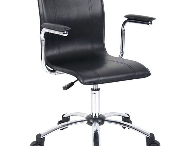 best buy Staples office chairs Calgary AB for sale online