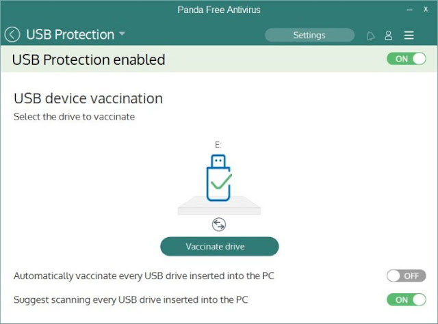 Download All Panda 2016 Antivirus Pro/Internet Security/Global/Gold protection Antivirus Offline Installer Free