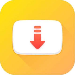تطبيق سناب تيوب نسخة مدفوعة كامل مجانا، التهكير مدفوع + بدون اعلانات