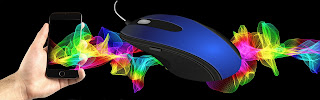 mouse,how to,android,wifi mouse,android mouse,how to use android phone as mouse,how to use remote mouse,wireless mouse,use android phone as mouse,remote mouse,android as mouse,how to use android as mouse,wifi mouse android,how to use android as mouse for pc,how to use android phone as desktop mouse,how to use android phone as a wifi mouse