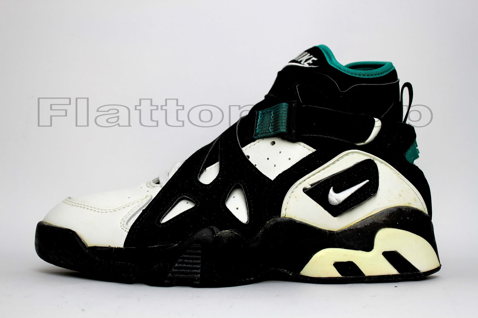 fcbd2a2e601941 Nike Air Flight 1994 Related Keywords   Suggestions - Nike Air ...