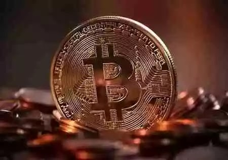 Bitcoin fell below $40,000 after China's imposed new cryptocurrency curb laws