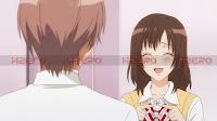 4 - Ookami Shoujo to Kuro Ouji | 12/12 | HD + VL | Mega / 1fichier