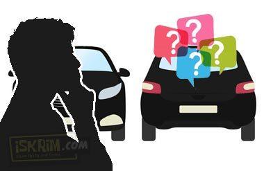 http://www.iskrim.com/2018/07/terjawab-alasan-kenapa-design-depan-belakang-mobil-berbeda-konsep.html