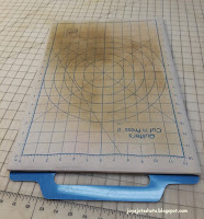 https://joysjotsshots.blogspot.com/2020/08/recovering-portable-cuttingironing-board.html