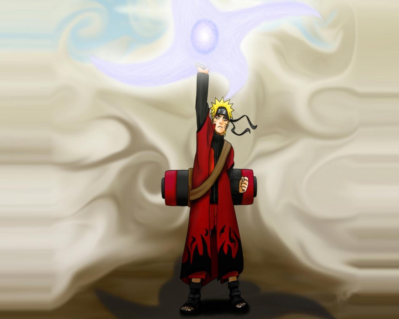 Bp Blogspot Com Czxyfeoum Tsvdpgl_i Naruto Shippuden Wallpaper Naruto Sage Mode