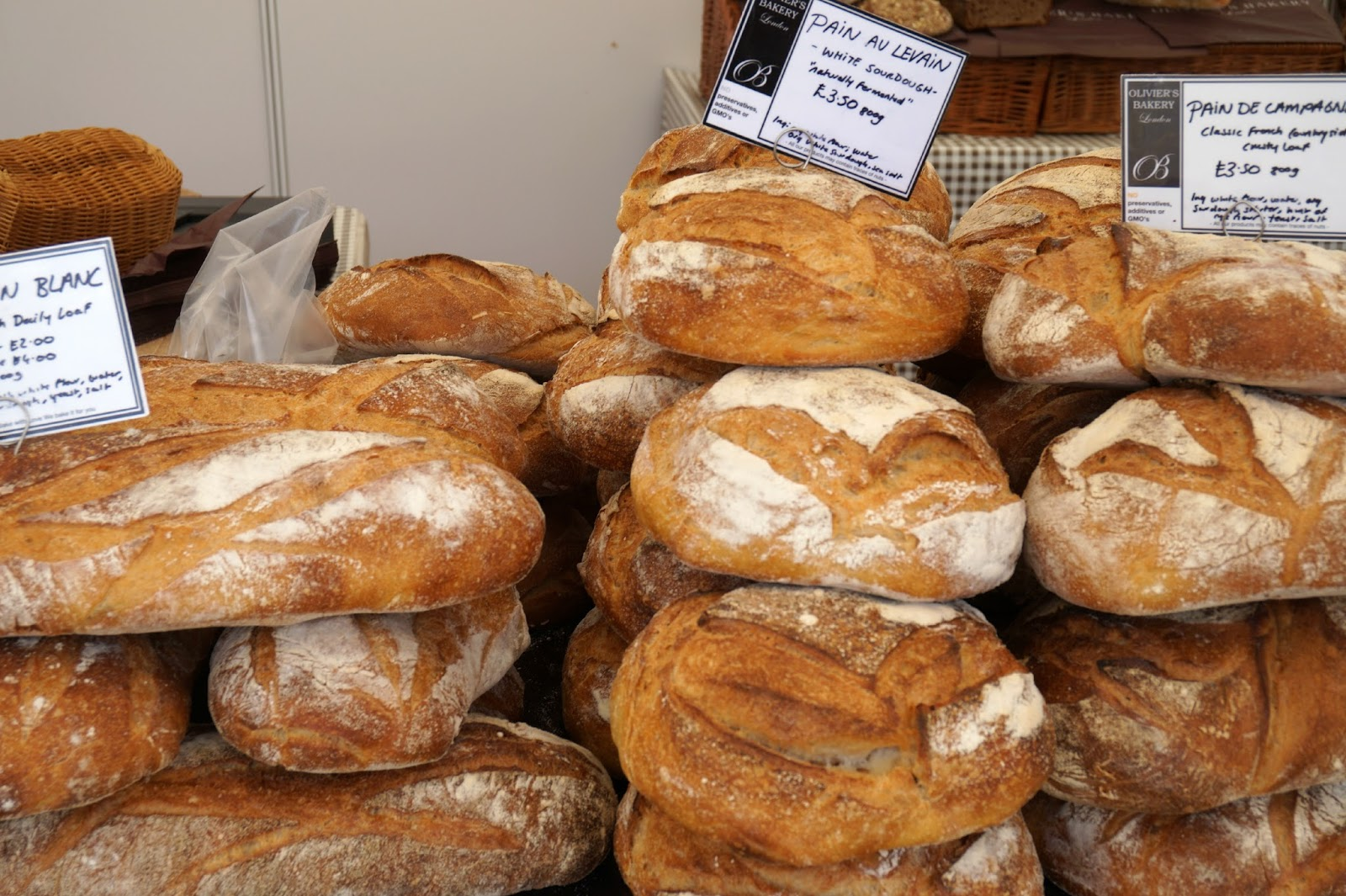 taste-of-london-festival-bread