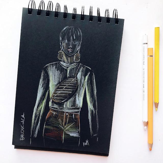 balenciaga-ss18-sketch