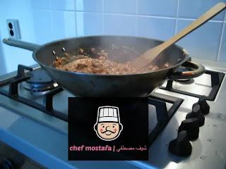 kitchen Definition