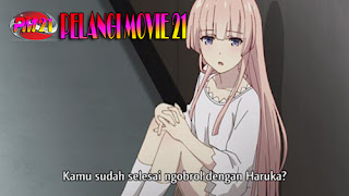 Girly-Air-Force-Episode-6-Subtitle-Indonesia