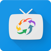 ACE STREAM LIVETV AndroidTV Descarga