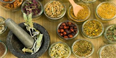 5 Ramuan Obat Sipilis Tradisional