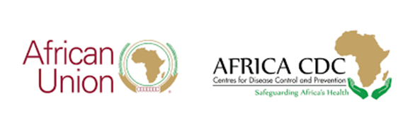 ACDC: AFRICANS DON'T THINK THEY ARE AT GREAT RISK OF CONTRACTING COVID-19