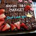 AREA JOHOR : Brownies Menyelerakan keluaran Selera Sakura Buat Semua Terliur !