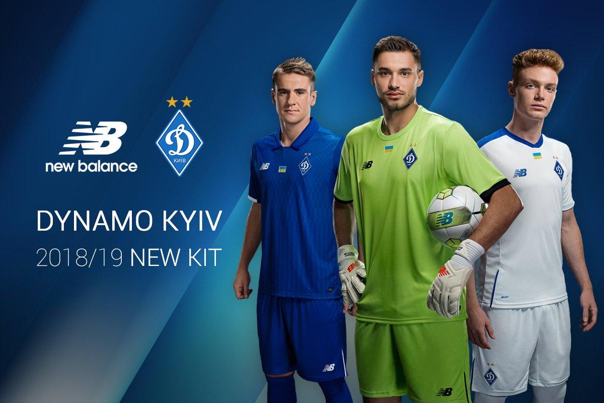 a34998da0 Home Adidas Kiev amp; Boring More New 19 Away No 18 Dynamo Balance  HCxBw45nzq ...