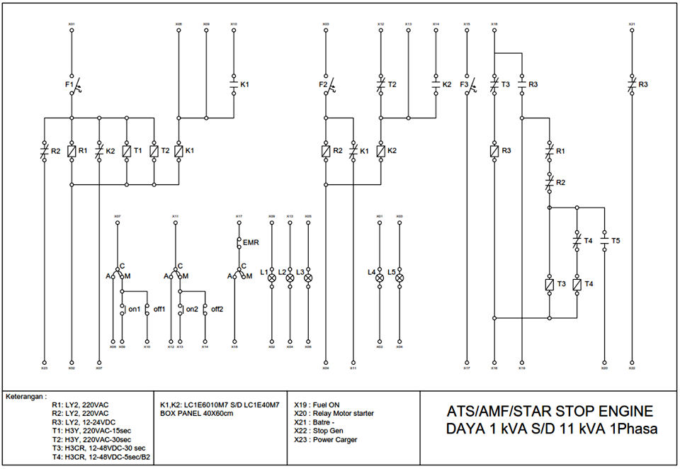 DIAGRAM] Wiring Diagram Ats Sederhana FULL Version HD Quality Ats Sederhana  - 1PTBWIRING1.LALIBRAIRIEDELOUVIERS.FR1ptbwiring1.lalibrairiedelouviers.fr