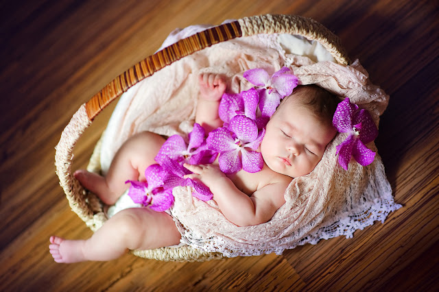 Newborn babies HD Pictures