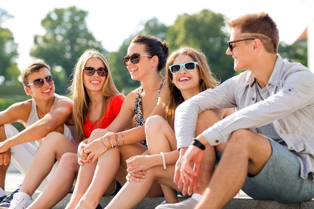 Masih Teringat Kenangan Bersama Mantan? Berikut Tips Melupakannya.