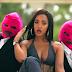 VIDEO & AUDIO   Tanasha Donna - Nah Easy   Download/Watch