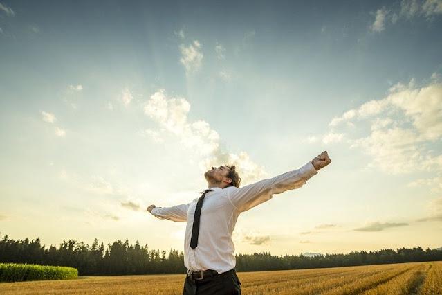 7 Perbedaan Antara Motivasi dan Inspirasi