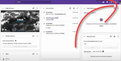 how-to-cancel-twitch-prime-2
