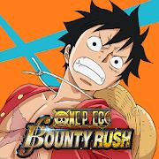 ONE PIECE Bounty Rush - VER.32000 (No Skill CD) MOD APK