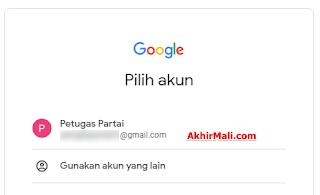 Pilih Akun Adsense.png