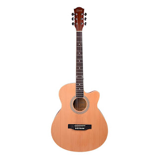 zabel guitar under 5000