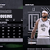 DeMarcus Cousins Portraits Pack Clippers by 2kspecialist