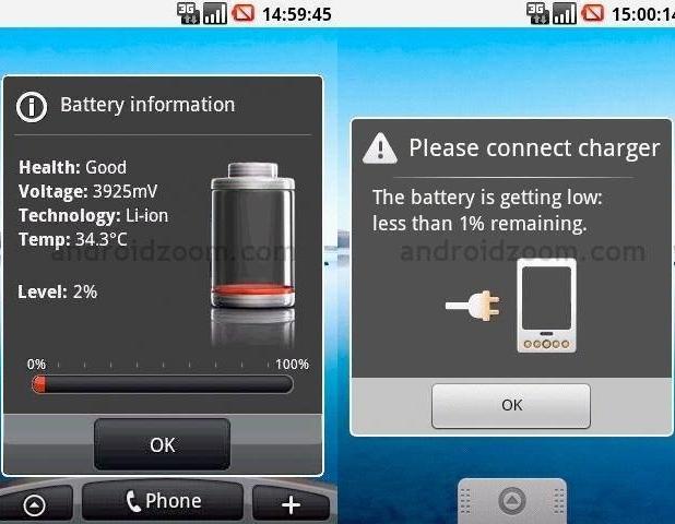 Cara Menempatkan Samsung Galaxy Note 2 Anda dalam Mode Tidur Demi Menghemat Baterai 1