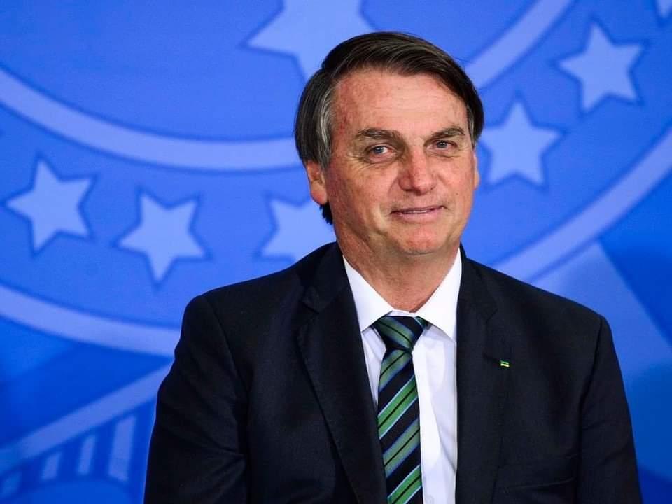 PGR pede abertura de inquérito contra Bolsonaro por prevaricação em caso Covaxin