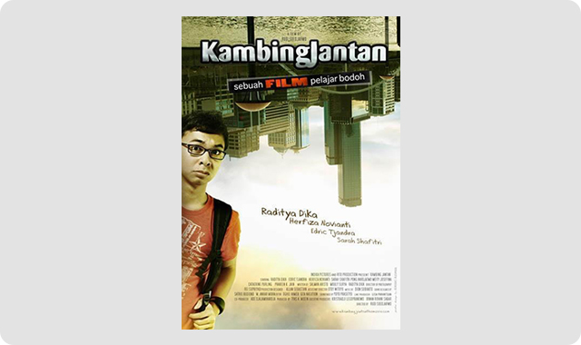 https://www.tujuweb.xyz/2019/06/download-film-kambing-jantan-full-movie.html