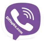 Viber Messenger Apk v15.5.0.15 [Latest]