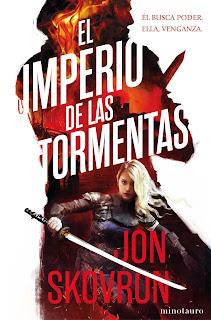 http://www.nuevavalquirias.com/el-imperio-de-las-tormentas-libro.html