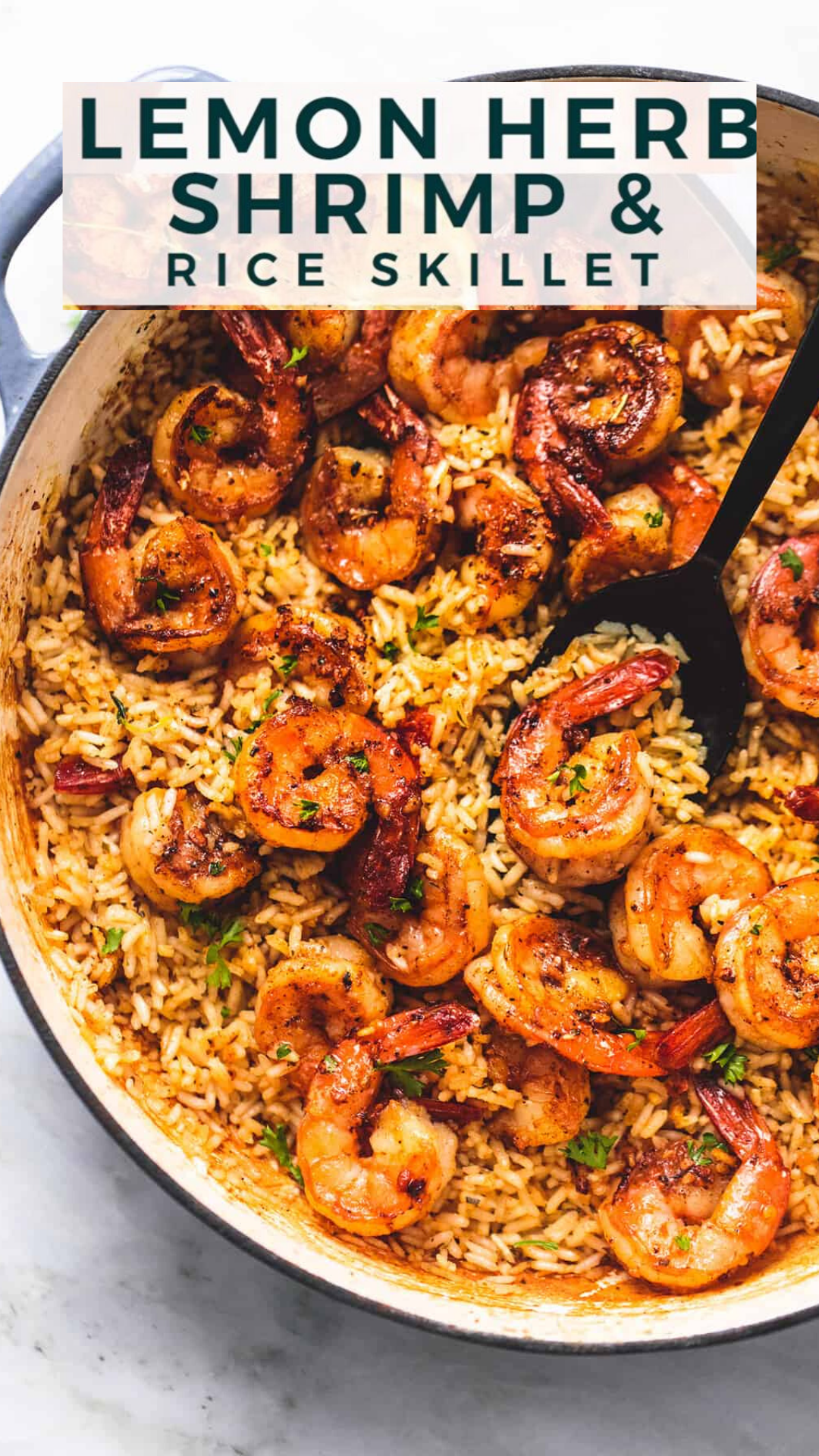 best shrimp fried rice recipe