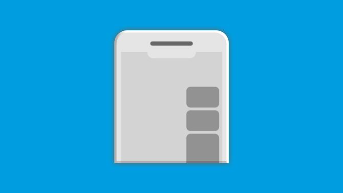 Cara Mengaktifkan Smart Sidebar di HP Oppo