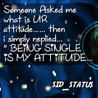 Search Results Web results  Best Attitude Status, Attitude Whatsapp Status Images In English AND HINDI