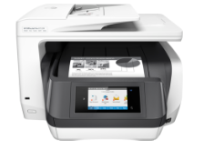 HP OfficeJet Pro 8730 Printer Driver Download Update