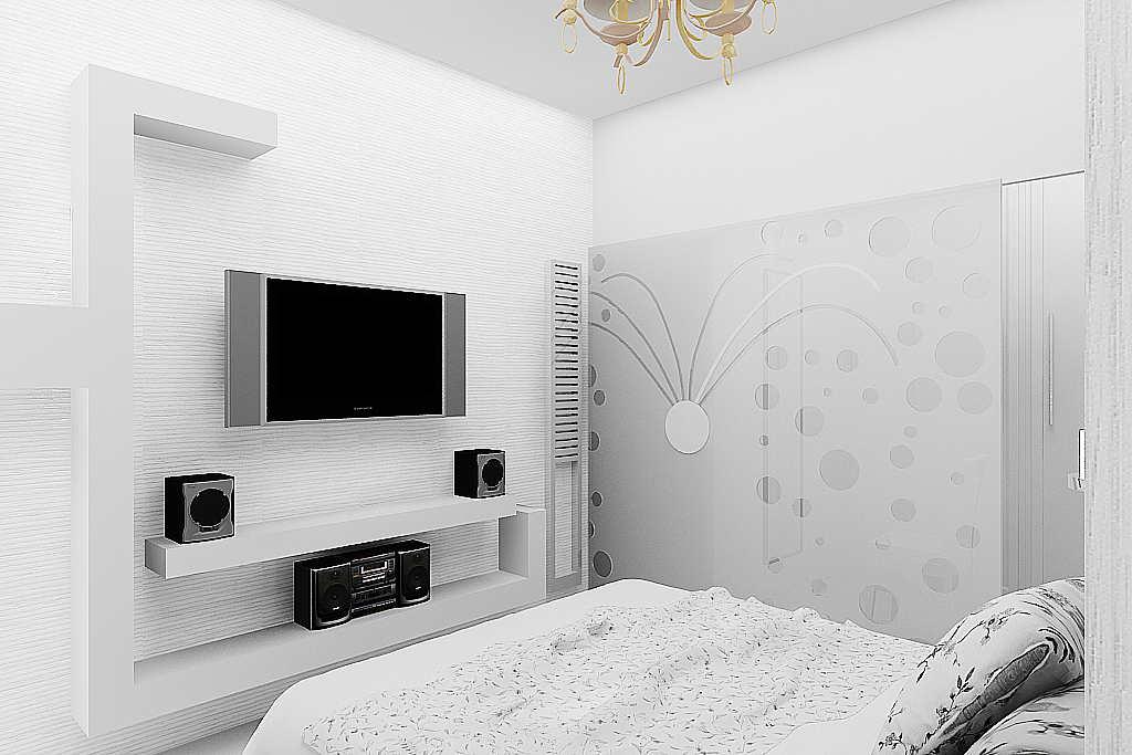 Modren Plan: 11 Attractive Bedroom Design Ideas That Will