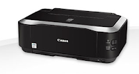 Canon PIXMA iP4600 Printer Driver