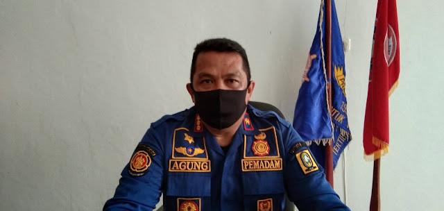 Perbup Wajib Masker di Sinjai Berlaku, Ratusan Orang Kedapatan Melanggar