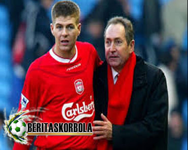 Gérard Houllier Liverpool Sudah Pantas Juarai Premier League