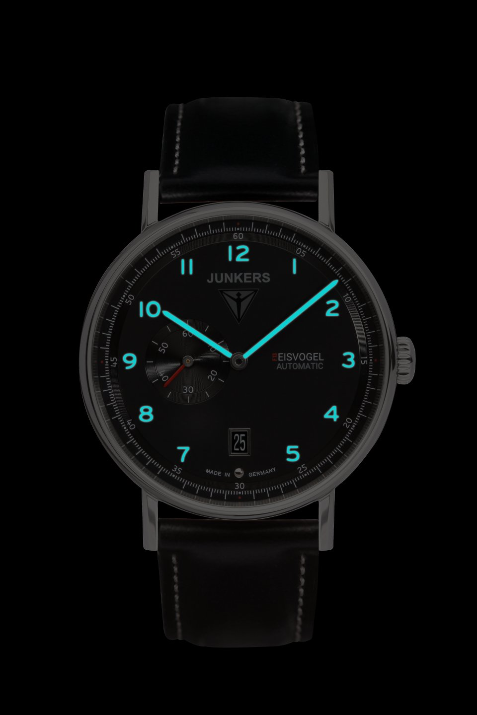 1297b33f646 RelógiosPT  Junkers Esvogel F13 6704