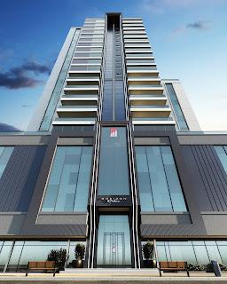 fachada-dia-apartamento-4-suites-venda-horizon-palace-meia-praia-itapema-sc