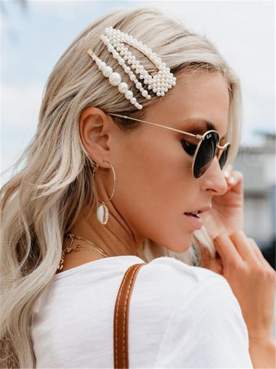 best-hair-clip-trends