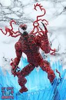 Marvel Legends Carnage (Venompool Wave) 29