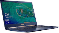 Acer Swift 5 SF514-52T-51MW