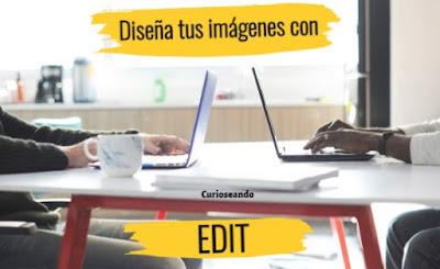 edit-herramienta-disenar-imagenes