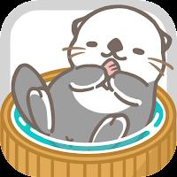 Rakko Ukabe – Let's call cute sea otters! Mod Apk