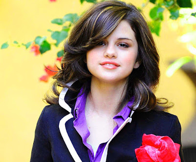 cute smart lovely  girl image download local girl image download sad girl image download